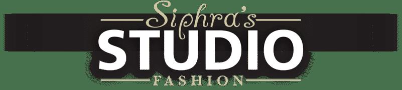 Logo siphra's studio aalsmeer